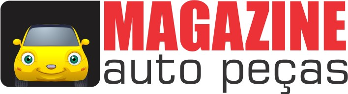 Magazine Auto Peças